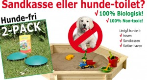hundefri 1 610x335