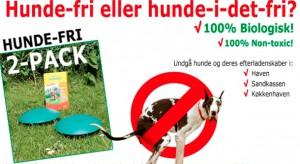 hundefri 2 610x335