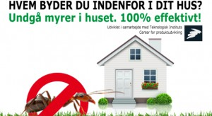 myre hus 610x335