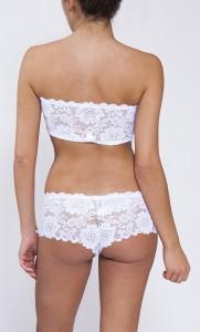 lingerie-set3