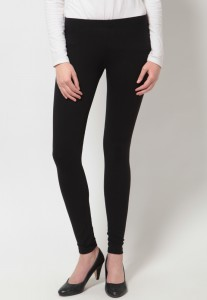FREECULTR-Stretchable-Jet-Black-Leggings-2677-916012-1-zoom