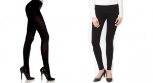 houseandgardenshop-stroempebukser-leggings-products-06022014-797932-regular