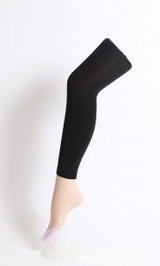 leggings Reference  8054B