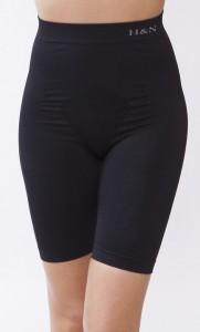 panty-girdle