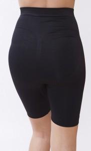 panty-girdle1