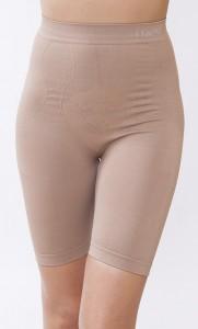 panty-girdle2