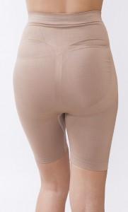 panty-girdle3