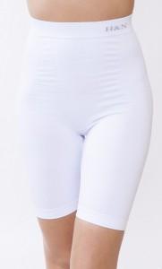 panty-girdle4