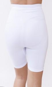 panty-girdle5